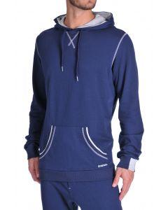 Diesel Brandon Sweater Navy