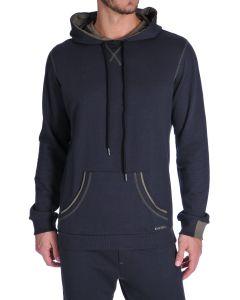 Diesel Brandon Sweater Zwart OP=OP!