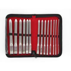 Single End Dilator Set
