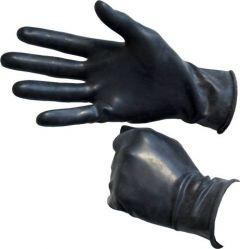 Mister B Rubber Gloves