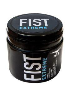 Mister B Fist Extreme 500 ml