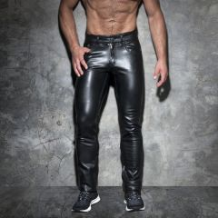 Addicted ADF101 Fetish Long Pant