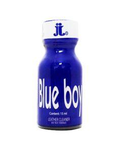 Blue Boy Poppers 15ml