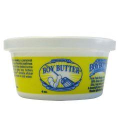 Boy Butter Original Glijmiddel - 118ml