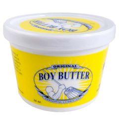 Boy Butter Original Glijmiddel - 473ml