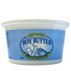 Boy Butter H2O Glijmiddel - 236ml