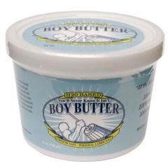 Boy Butter H2O Glijmiddel - 473ml