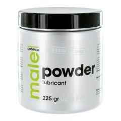 Cobeco Male Powder Lube