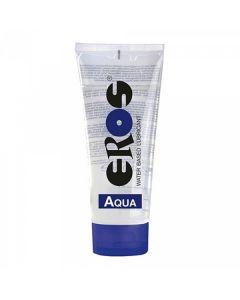 Eros Aqua Glijmiddel 200ml