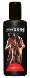 Massage Olie - Spaanse Vlieg