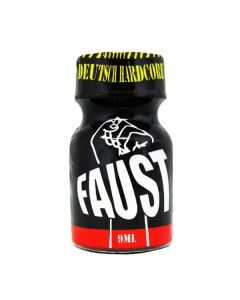 Faust Poppers 9ml