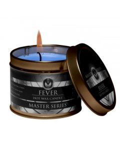 Fever Hot Wax Candle*