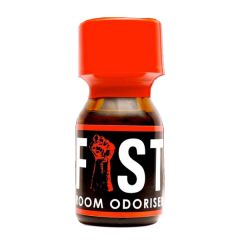 Fist Poppers 10ml