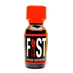 Fist Poppers 25ml