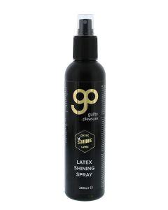 GP Latex Spray 200 ml
