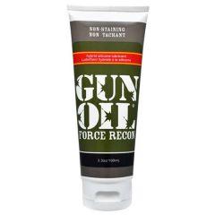 Gun Oil Force Recon Glijmiddel