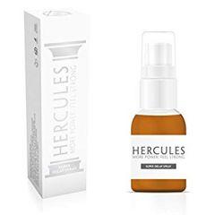 Hercules Delay Spray - 15 ml