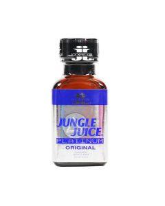 Retro Poppers Jungle Juice Platinum 25 ml