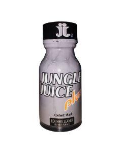 Jungle Juice Plus Poppers 15ml