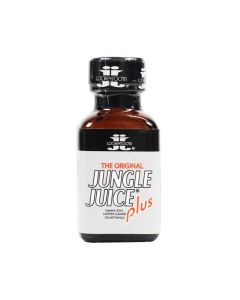 Retro Poppers Jungle Juice Plus 25ml