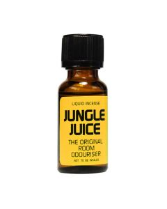Jungle Juice The Original Poppers – 18 ml