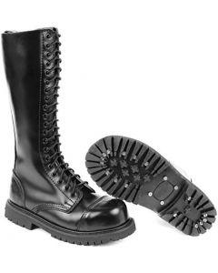 Knightsbridge Boots 20 Holes