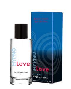 Parfum Pour Homme - Hypno Love *