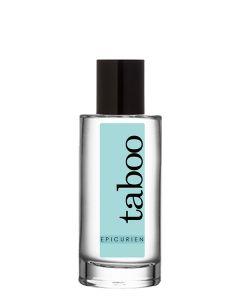 Parfum voor Hem - Epicurien*