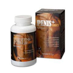 Penis+ Erect Tabs