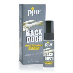 Pjur Backdoor Serum 20ml.