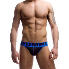 Pump Panther Jockstrap