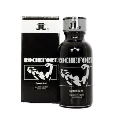 Rochefort Poppers - 30ml