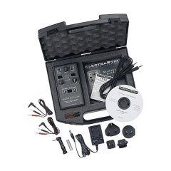Electrastim - SensaVox Powerbox