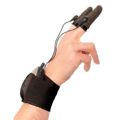 Shock Therapy Finger Fun