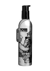 Hybrid Lube - Tom of Finland 236 ml-kopen