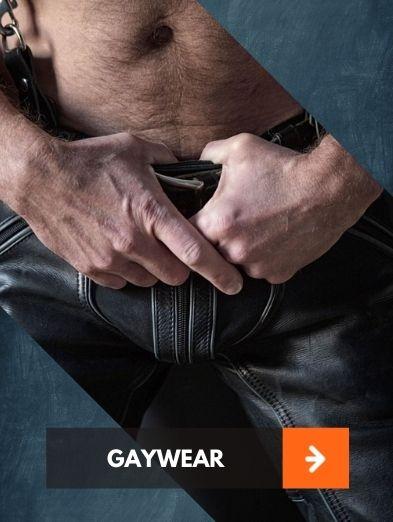 Gaywear